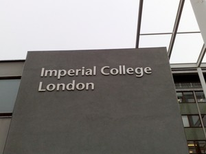 imperialcollege-3.jpeg